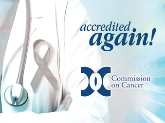cancer-accreditation2016