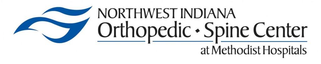 METH-Ortho-Spine-Logo-web