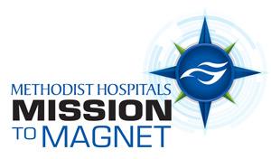 missiontomagnet1web