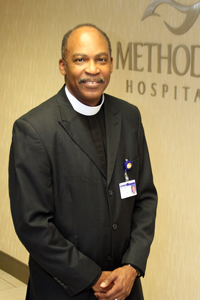 Rev-Dr-David-Neville